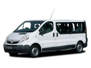 """Czy na """"busa"""" wymagana jest licencja transportowa?"""