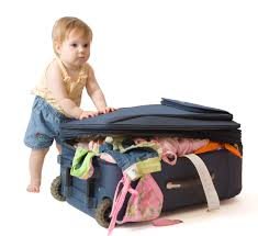 blog dla mam o produktach dla dzieci i niemowląt