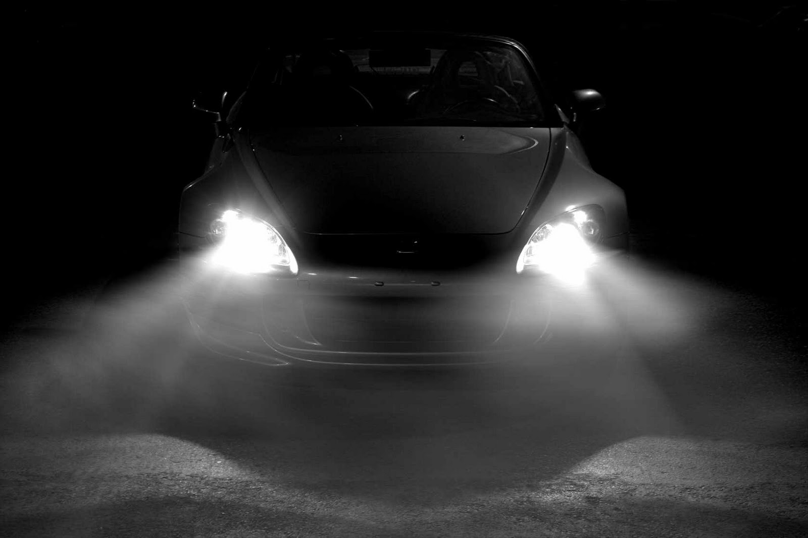 oswietlenie-samochodowe