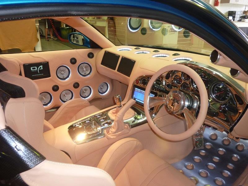 car-audio-3