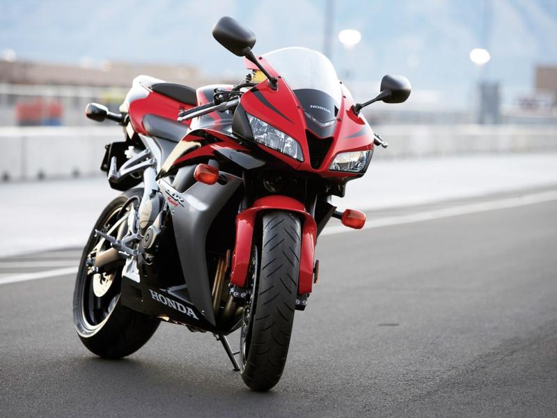 kupujemy-pierwszy-motocykl