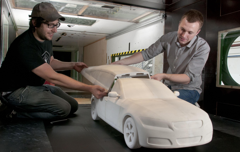TUB-3D-AutoWiindkanal15.06.2012