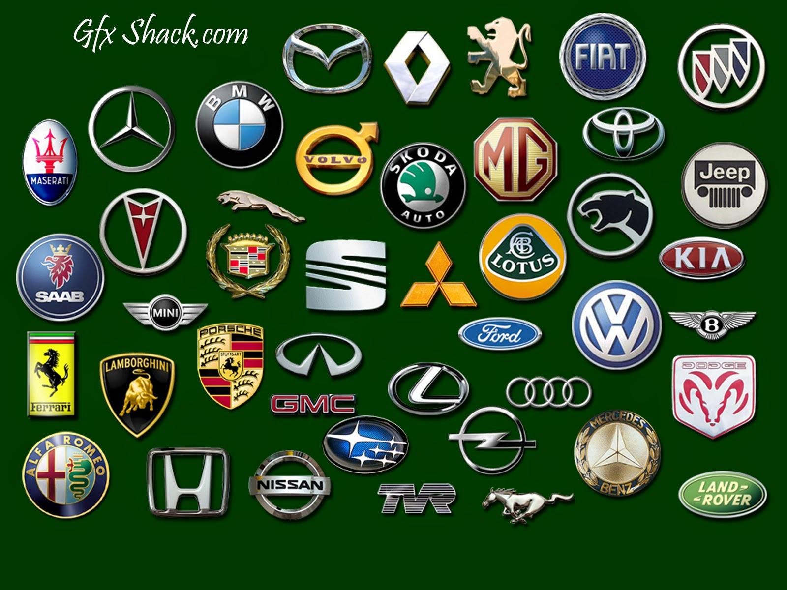 car-logos-and-car-wallpaper-hd