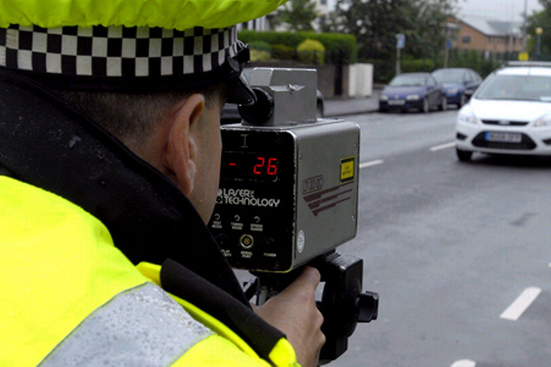 featured-speed-gun-speed-camera-cleveland-police-594893369