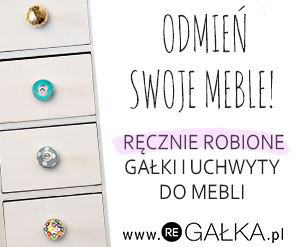 uchwyty do mebli retro sklep regalka.pl