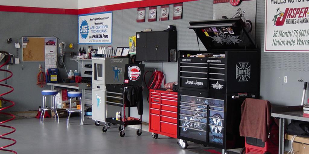 shop-inside_001-1200