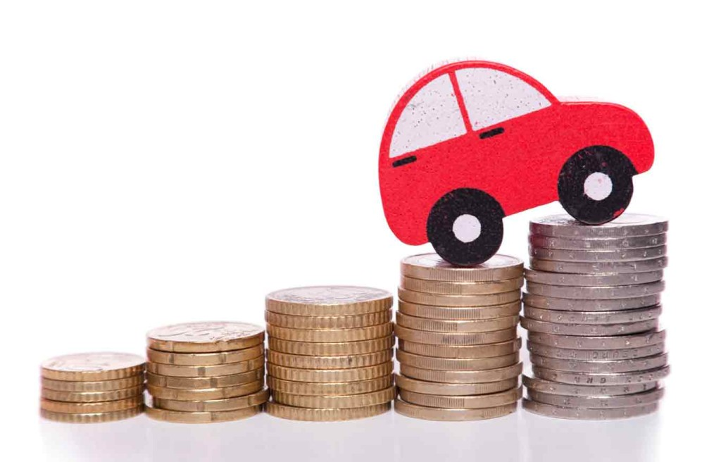 Things-That-ACTUALLY-Impact-Your-Car-Insurance-Rates