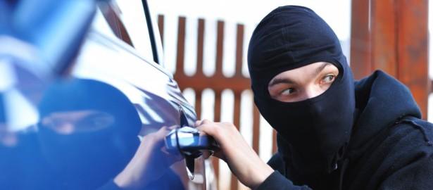 car-thief-615x270