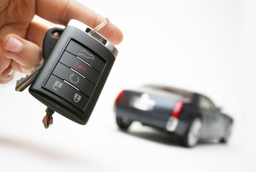 cars-for-sale-in-cincinnati