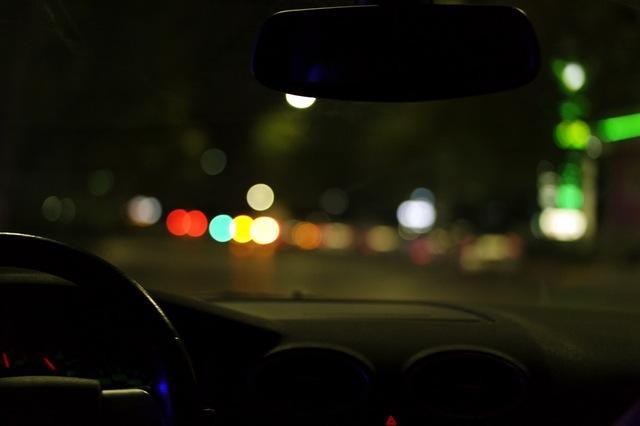 car-lights_1