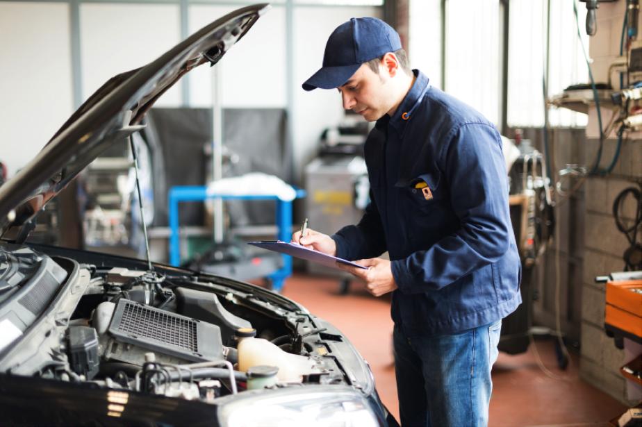 automotive-service-advisor