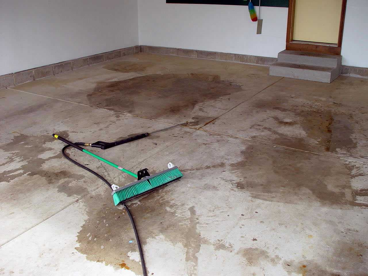 ext garage floor before_JPG