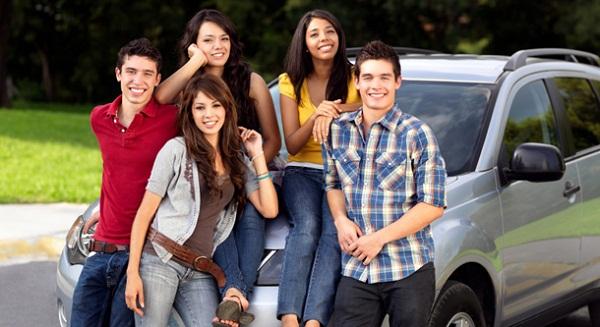 student-car-insurance-online