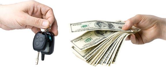 hands-car-keys-cash