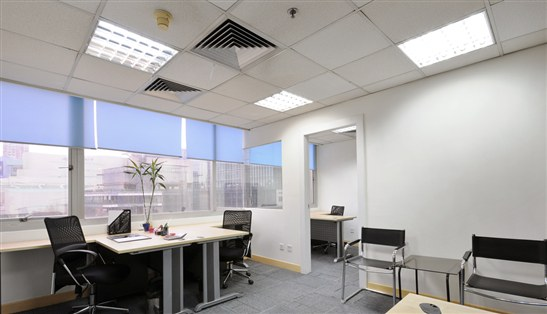 office-lighting-fixtures