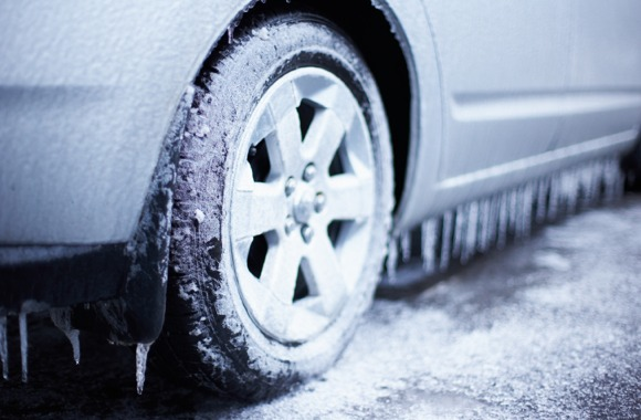 students-winter-proof-car