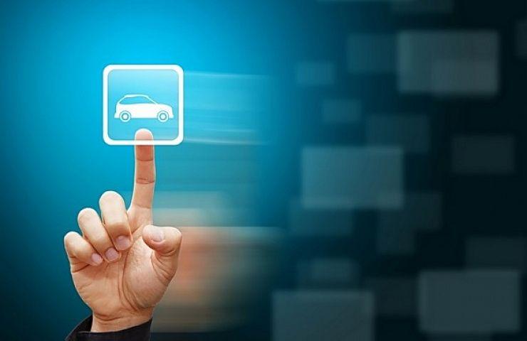 selling_car_on_ebay_med-599x400-740x480