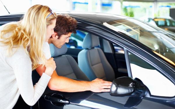 car_buying