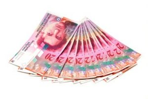 holandia kredyt hipoteczny