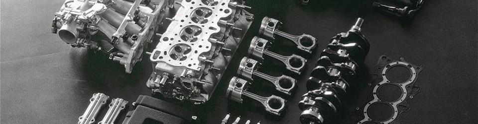 cropped-01-how-vtec-ivtec-works-engine-parts1