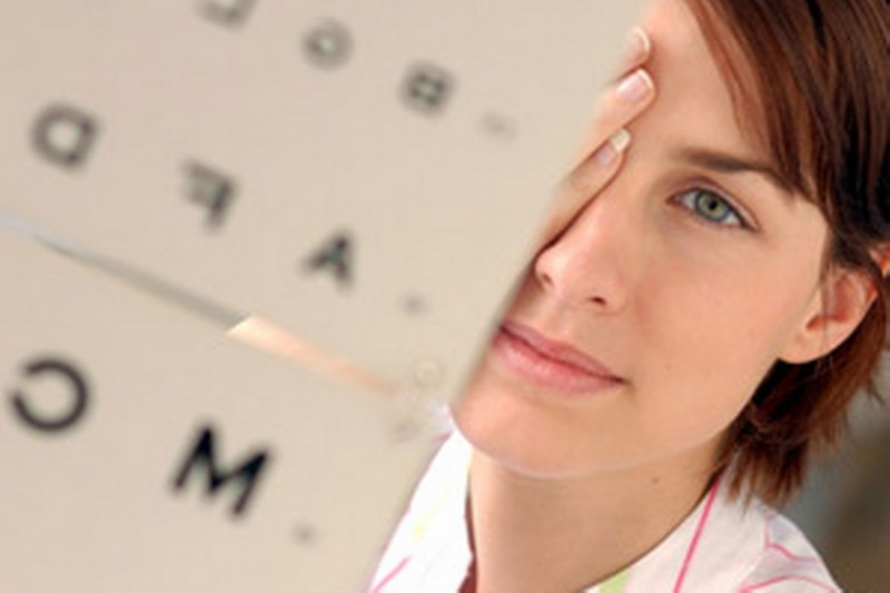 Eye-Examination-Can-Reveal