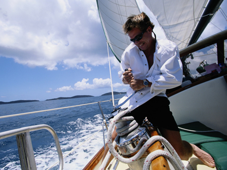 5 Steps to Prepare for Spring Sailing Season_460