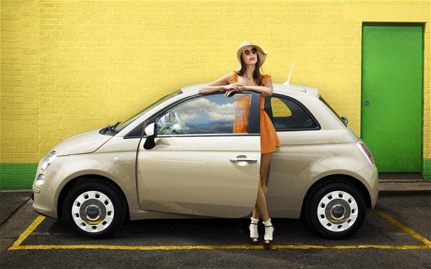 Fiat-500-2_2575945b