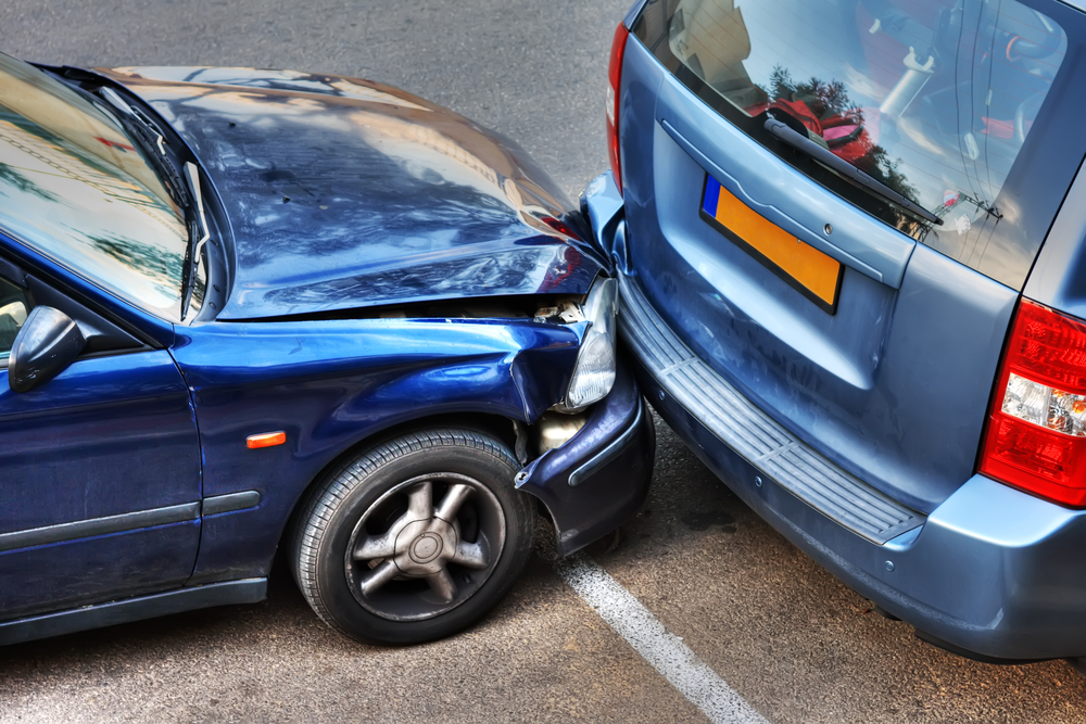 How-to-Handle-a-Car-Accident-Overseas