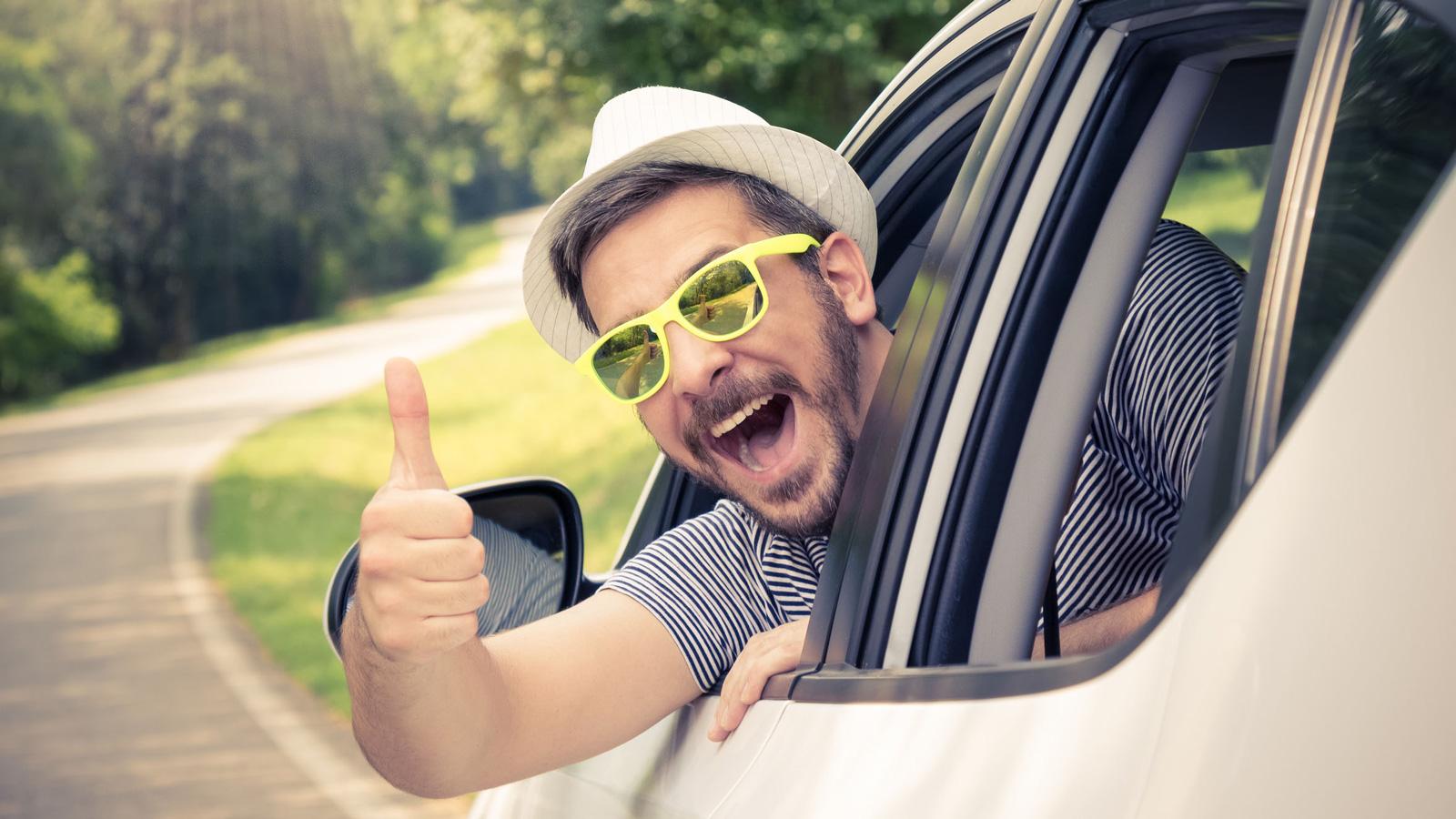 car-loan-lend