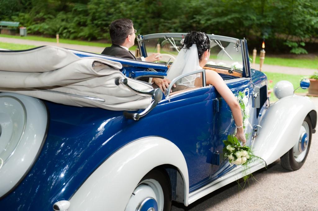 wedding-car-1024x681