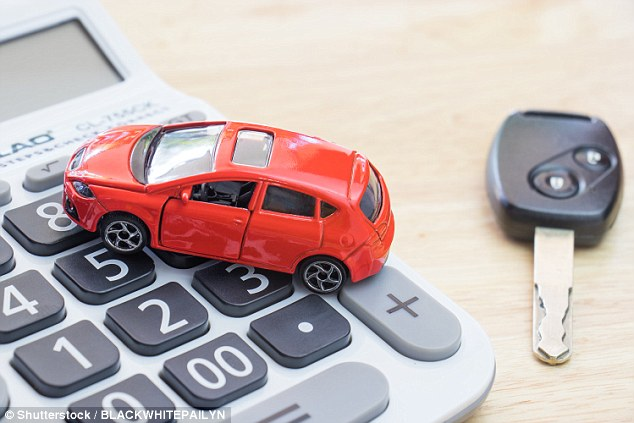 3E39C74500000578-1640018-Motoring_costs_Use_our_ten_step_plan_to_lower_your_car_insurance-a-1_1489482614502