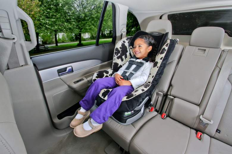 britmax-marathong4-convertible-car-seat-cow-pattern-angleview_child_car
