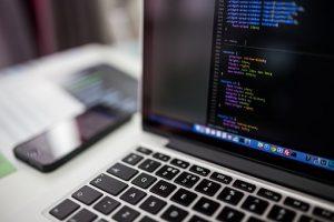 Laptopy do firmy - leasing