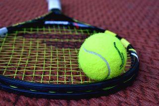 Obuwie do tenisa