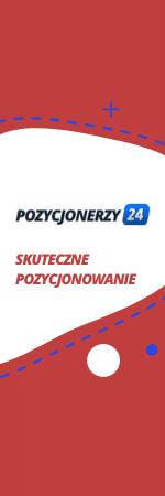 pozycjonowanie stron Warszawa