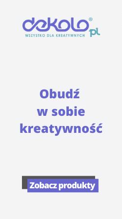 sklep Dekolo.pl