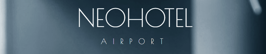 Neo Hotel Airport Kraków