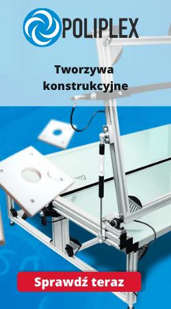 producent tworzyw konstrukcyjnych