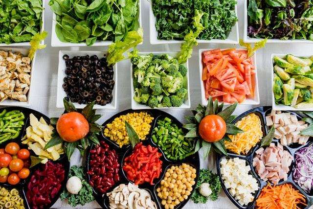 nutritarianizm